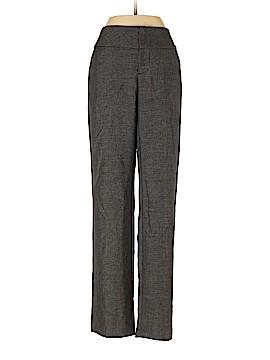 Elle Dress Pants Size 2