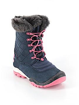 Jambu Boots Size 5