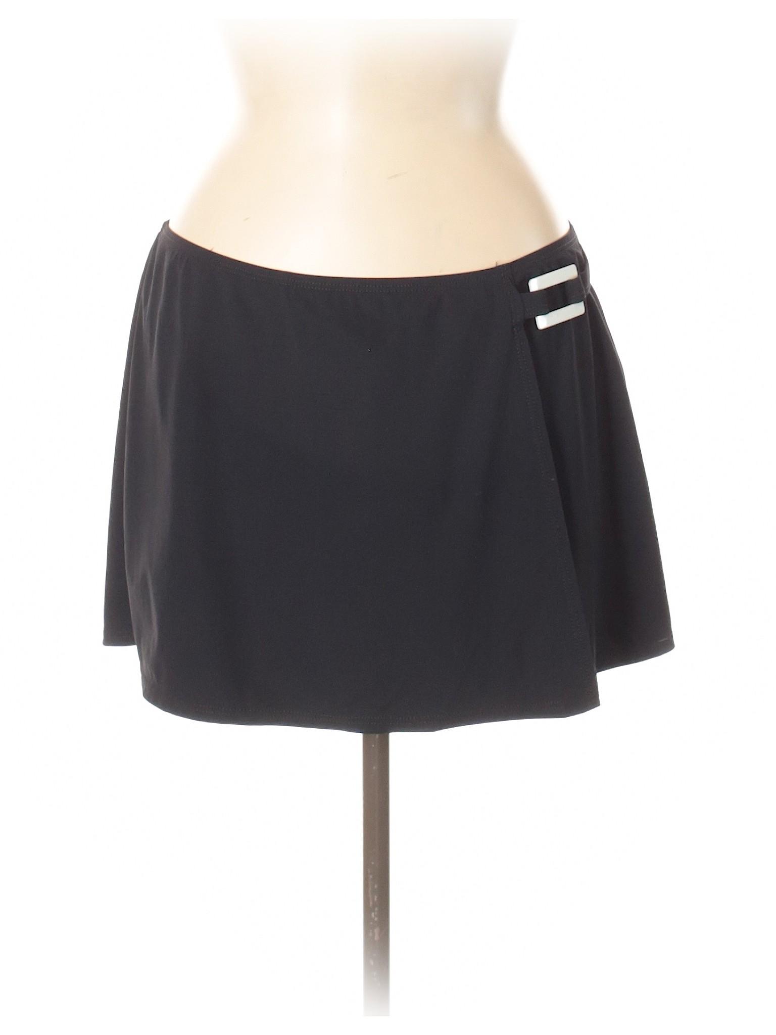 Boutique Casual Skirt Boutique Casual Casual Casual Boutique Skirt Skirt Skirt Boutique YEdTdqw