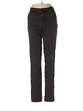 Simply Vera Vera Wang Jeans Size 6