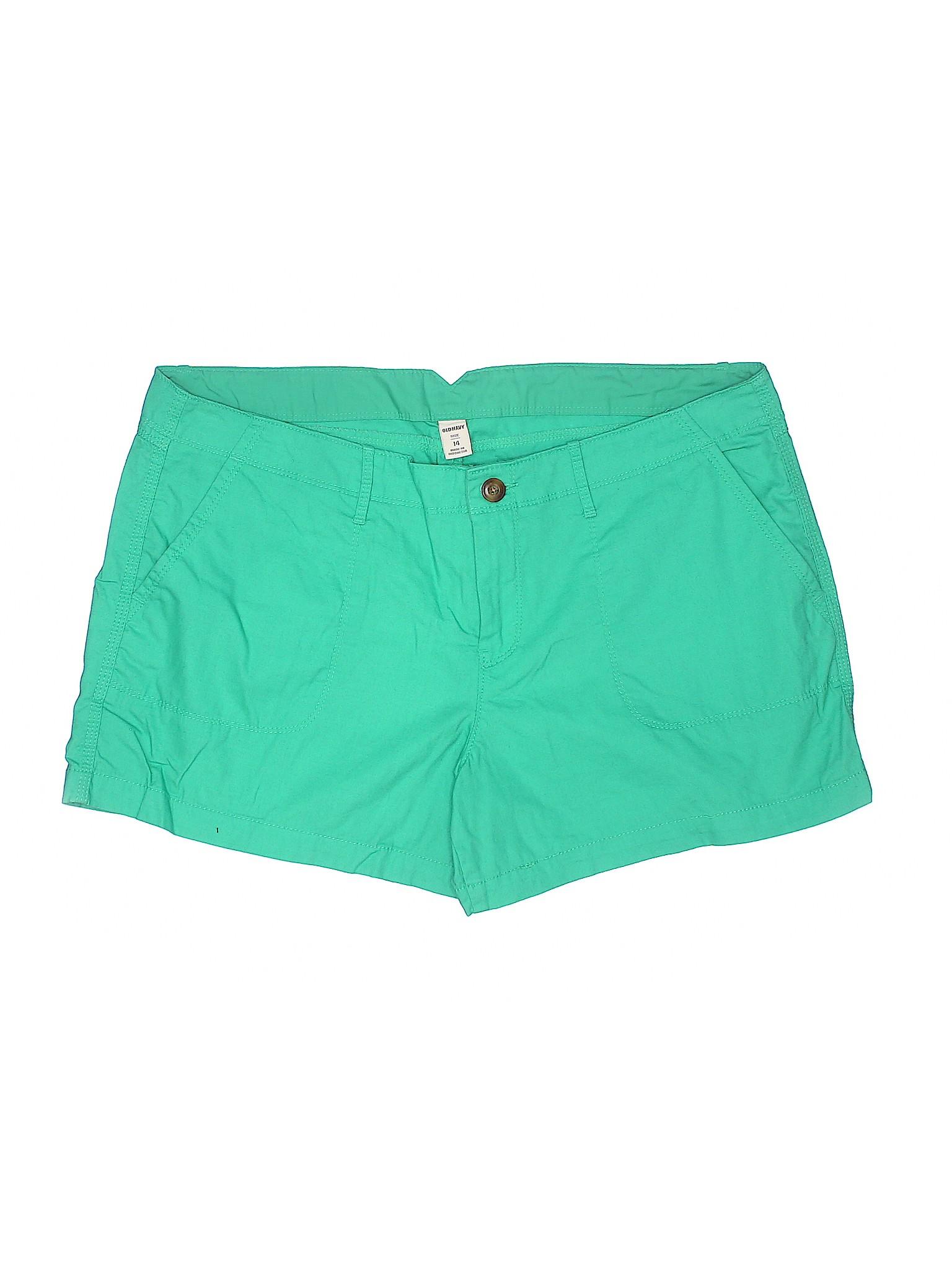 leisure Old Boutique Boutique Shorts leisure Navy Sq1vwx