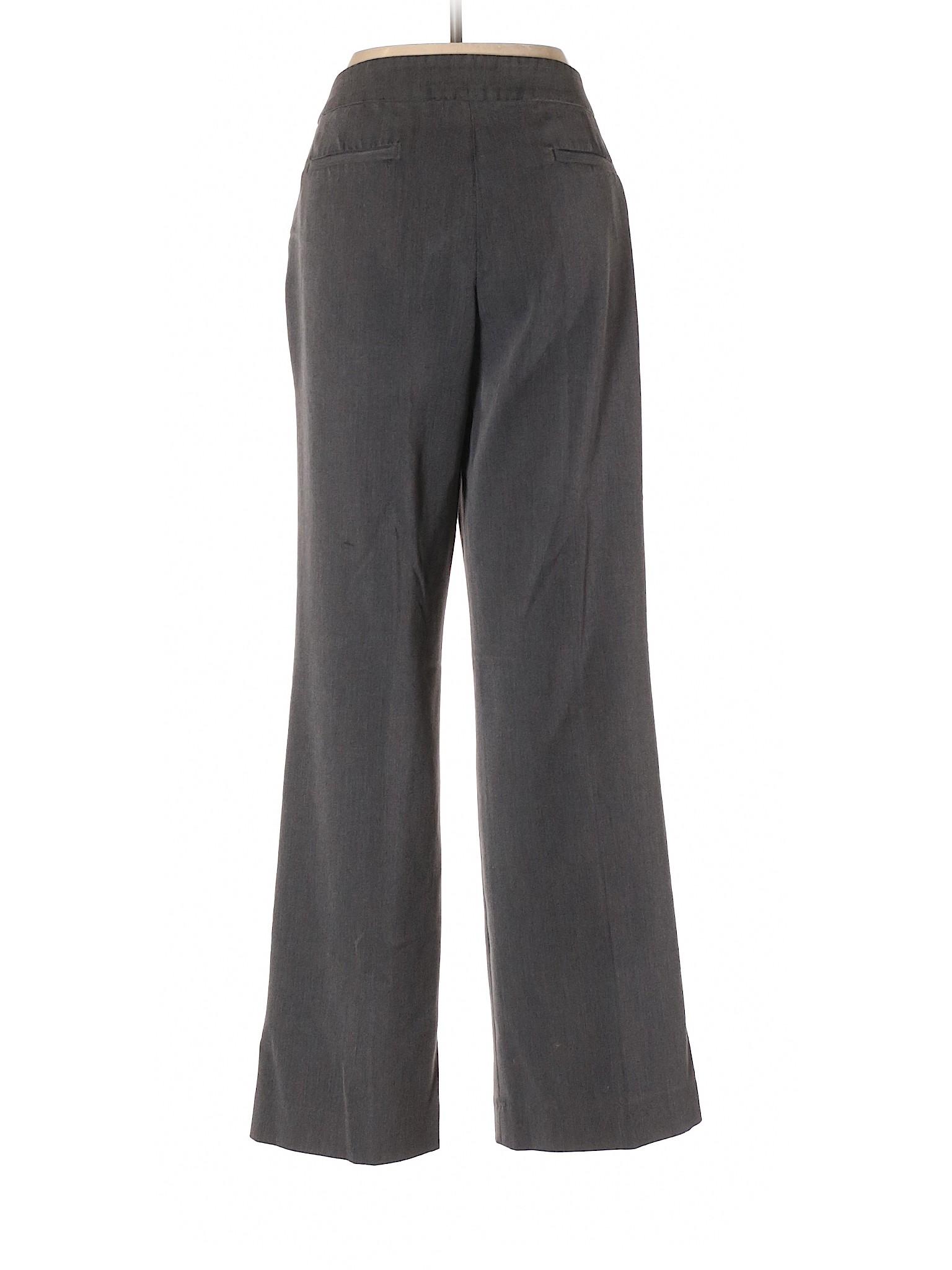 leisure Klein Dress Anne Boutique AK Pants dUTx6
