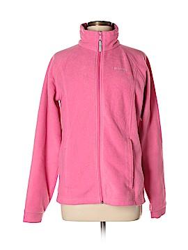 Columbia Fleece Size 18 - 20 (Plus)