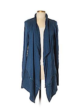 Kenneth Cole New York Cardigan Size XL