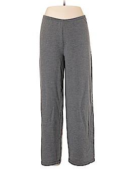 Hue Sweatpants Size XL