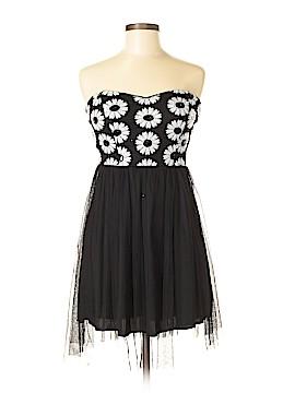 Delia's Cocktail Dress Size 5/6