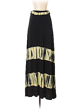 Buffalo by David Bitton Casual Skirt Size XS