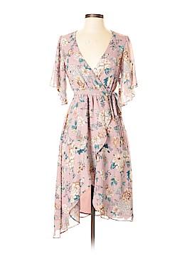 Chelsea28 Casual Dress Size XXS