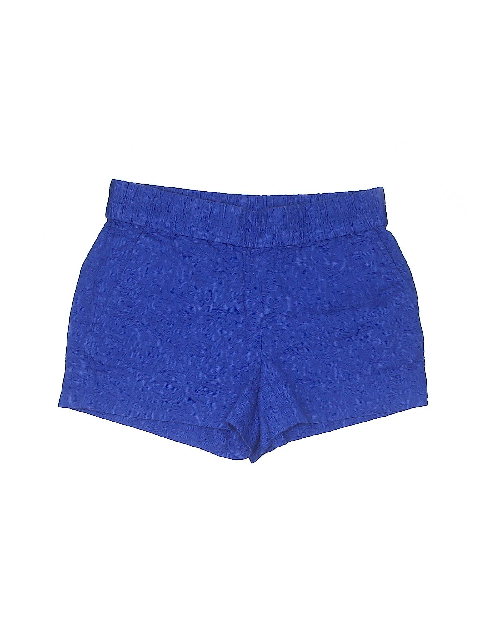 Crew leisure Shorts Crew Shorts leisure J Boutique leisure Boutique Shorts Crew J Boutique J Enq6Unpv