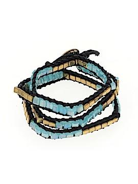 Sol Bracelet One Size