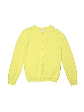 Crewcuts Cardigan Size 10