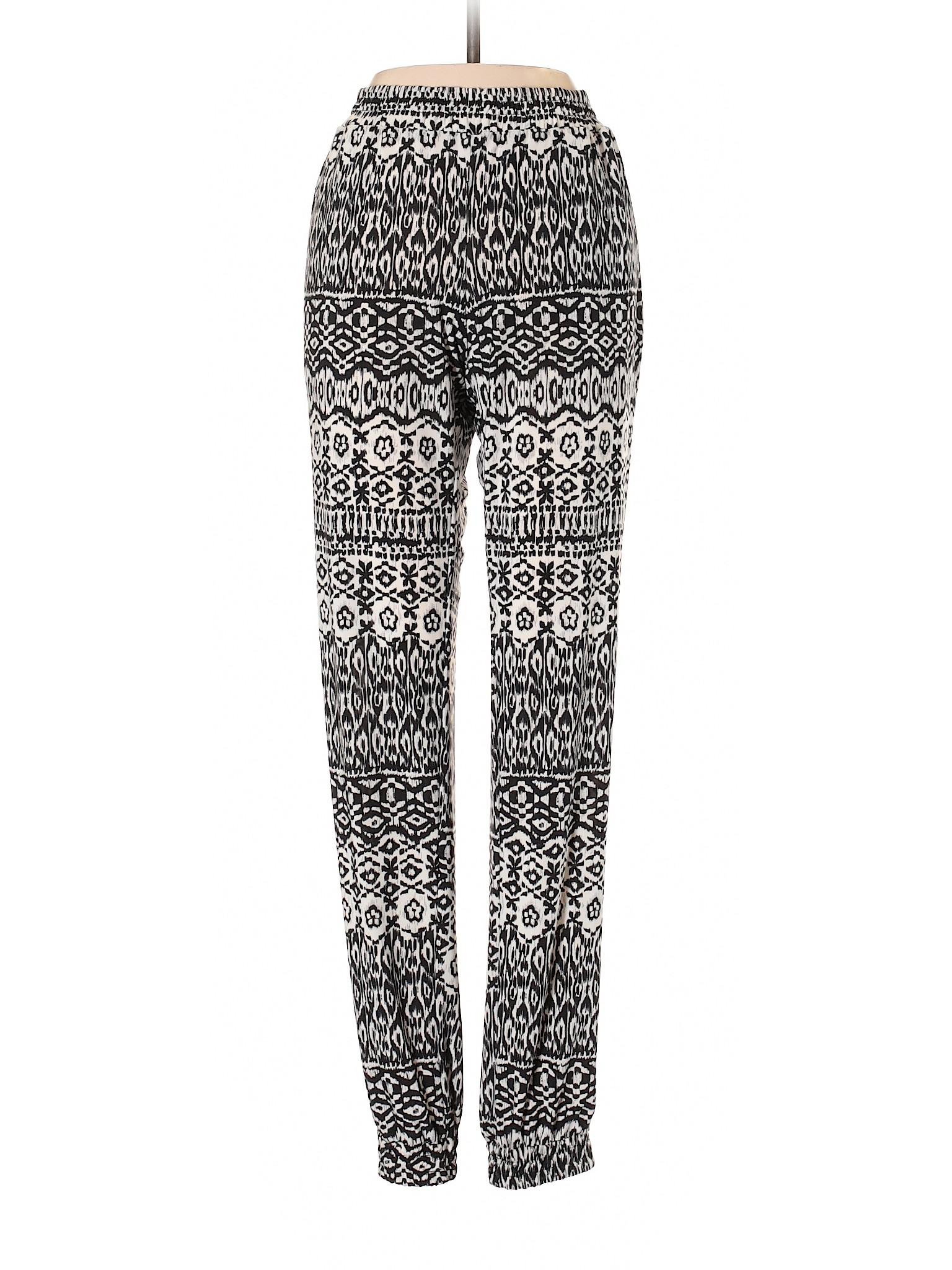 Winter Casual Veronica M Boutique Pants wa6xY1wqd