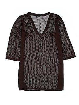 Jordan Taylor Swimsuit Cover Up Size XL