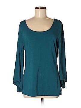 Spiegel Long Sleeve T-Shirt Size L