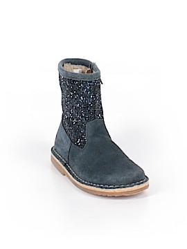 Mini Boden Boots Size 29 (EU)