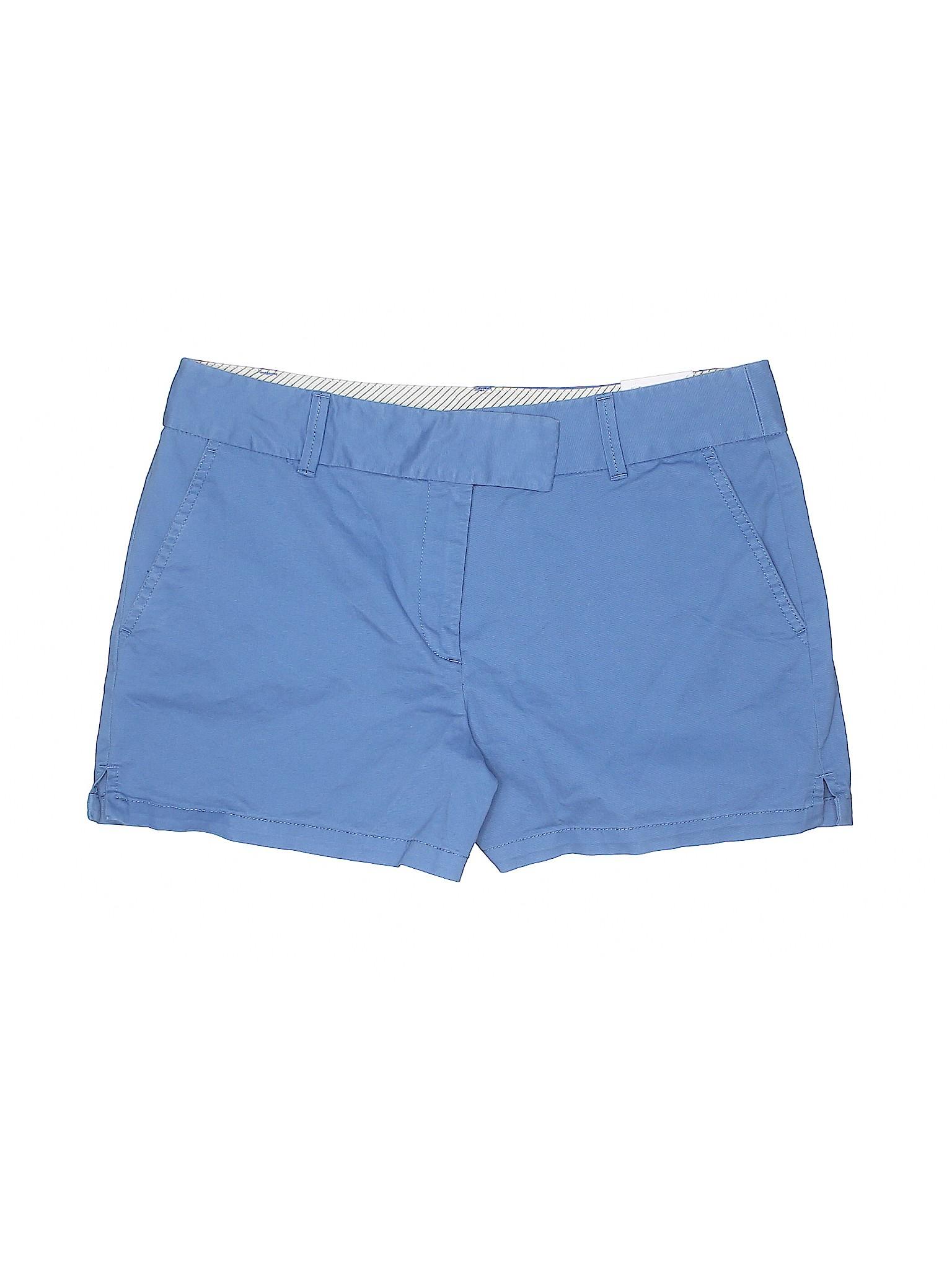 Boutique Ann Taylor Khaki LOFT winter Shorts rwqC7rn5