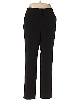 Anne Klein Dress Pants Size 15