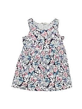 H&M Dress Size 2