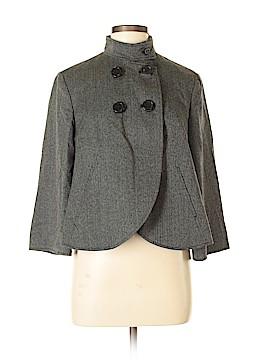 Larry Levine Jacket Size 6