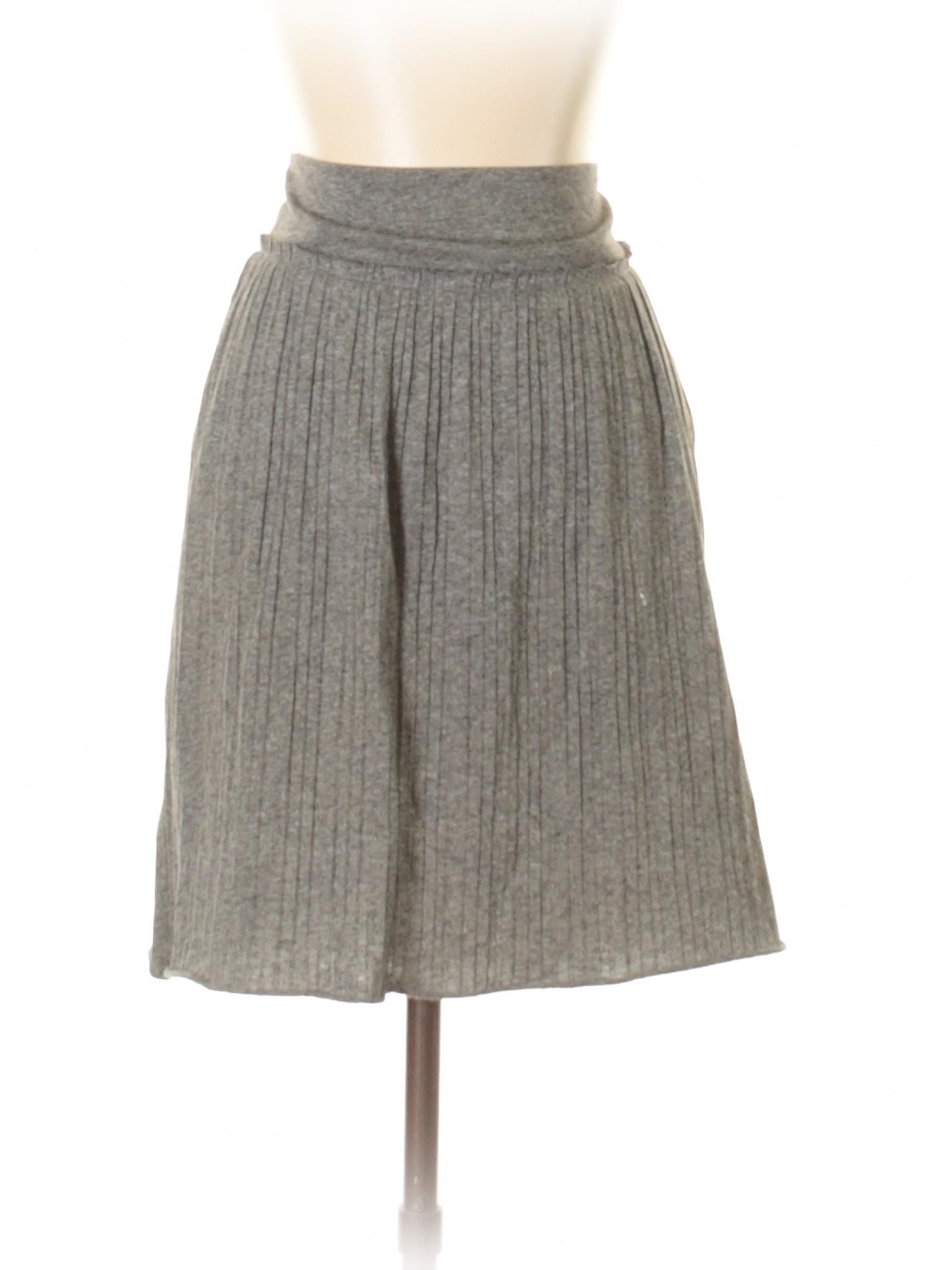 Casual Banana Republic Boutique Skirt leisure tvwZ6wq75