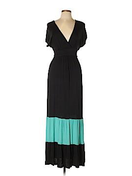 Malloy Casual Dress Size M