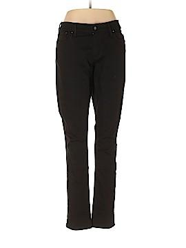 Levi's Jeans 32 Waist