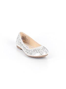 Steve Madden Dress Shoes Size 12