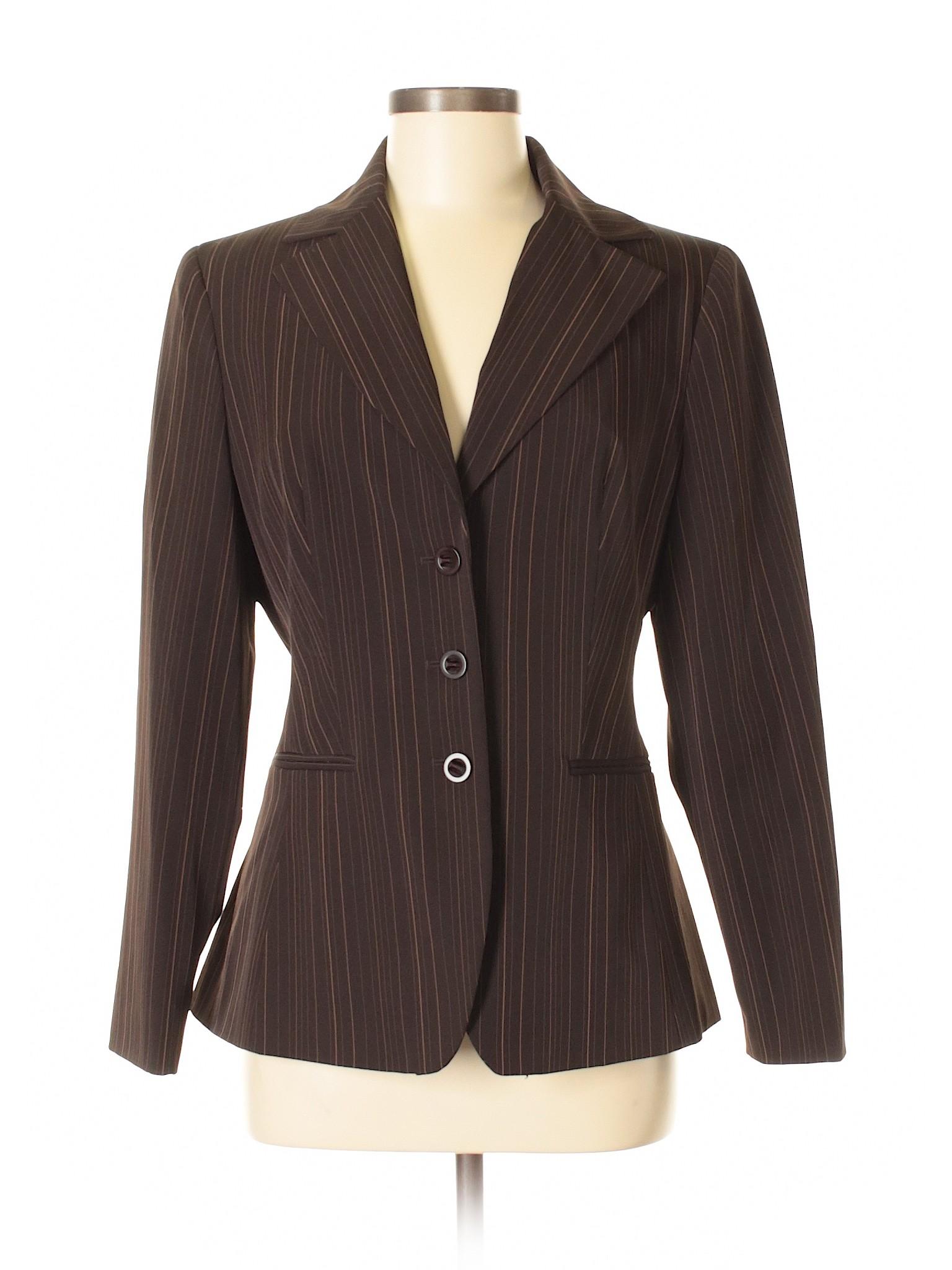 Levine Boutique Boutique winter Blazer Classics winter wv0xaq0OH