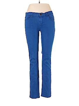 BDG Jeans 30 Waist