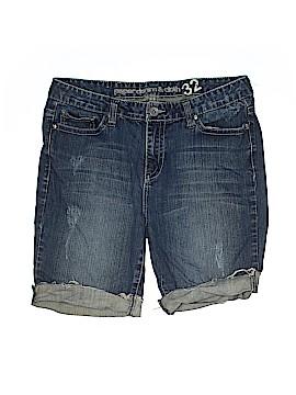 Paper Denim & Cloth Denim Shorts 32 Waist