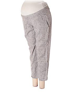 Gap Casual Pants Size S (Maternity)