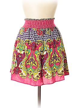 Twenty One Denim Skirt Size M