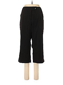 Sandro Sportswear Casual Pants Size 14