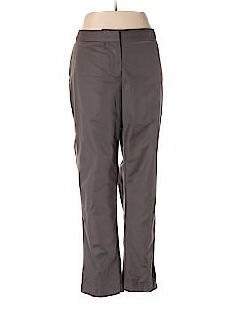 Boden Dress Pants Size 18L (Plus)