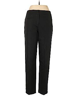 Carlisle Dress Pants Size 8