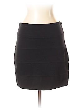 Talula Casual Skirt Size 6