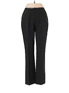Natori Wool Pants Size 6