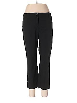 The Limited Khakis Size 10