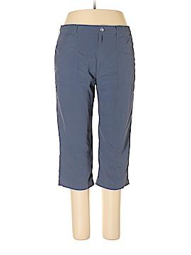 Reel Legends Casual Pants Size 14