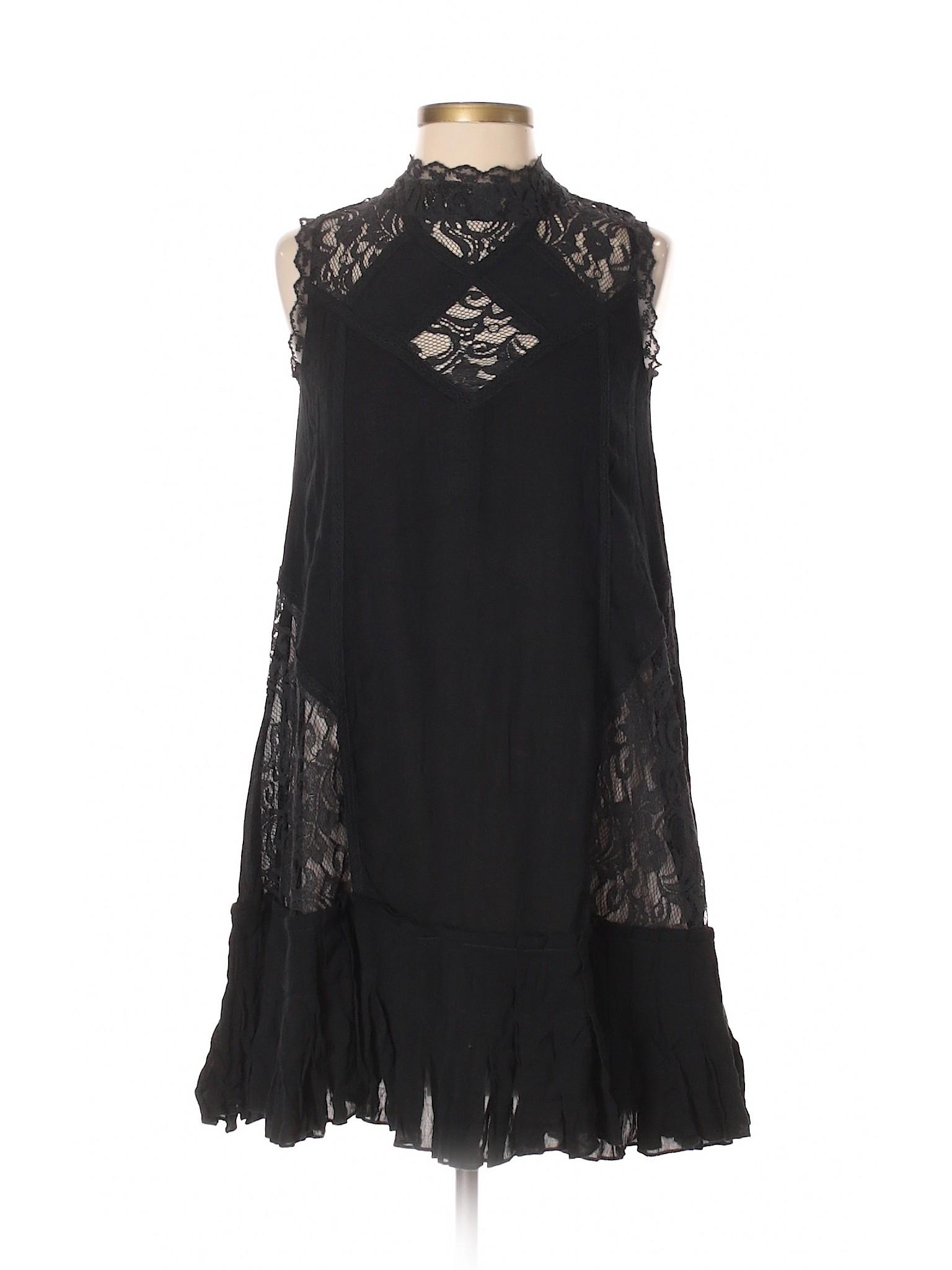 Gentle Gentle Selling Fawn Selling Gentle Selling Casual Dress Fawn Dress Casual a5dwqAa