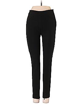 Trafaluc by Zara Leggings Size XS
