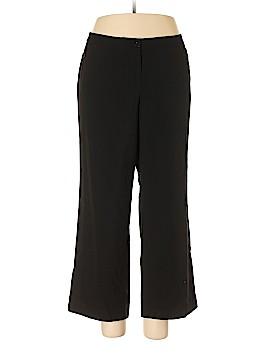 Studio 1940 Casual Pants Size 4