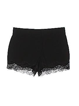 Victoria's Secret Dressy Shorts Size 6