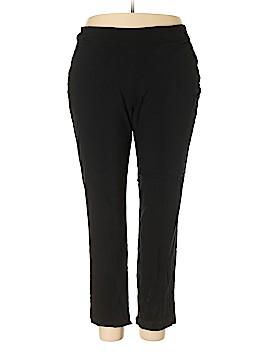 Kim Rogers Casual Pants Size 18 (Plus)