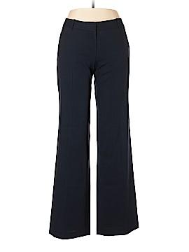 J. Crew Factory Store Wool Pants Size 4