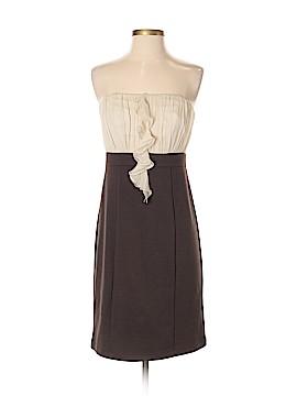 ABS Allen Schwartz Cocktail Dress Size 4