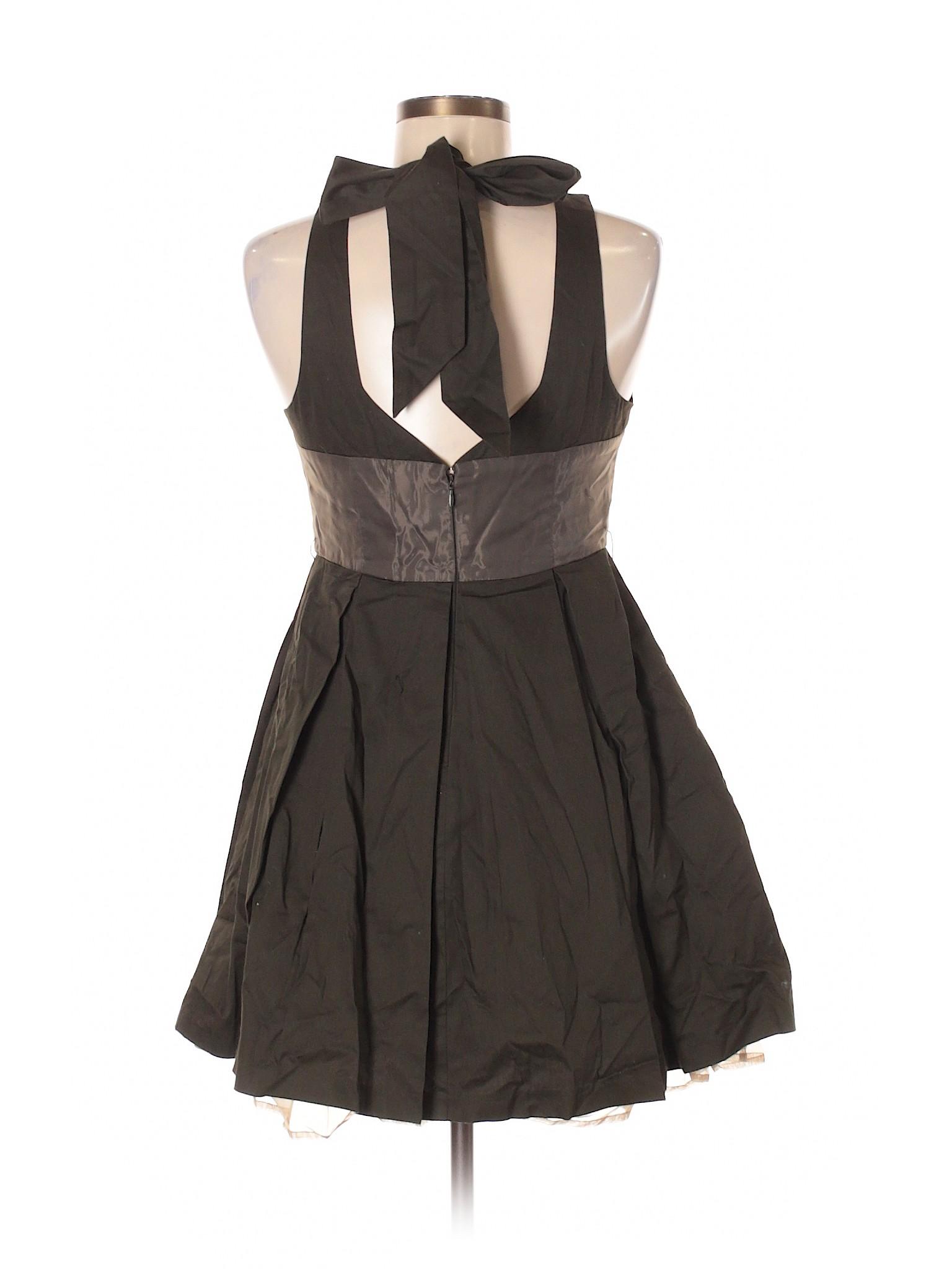 by Dress Selling Twelve Twelve Casual RW7waAq