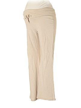 Gap - Maternity Sweatpants Size M (Maternity)
