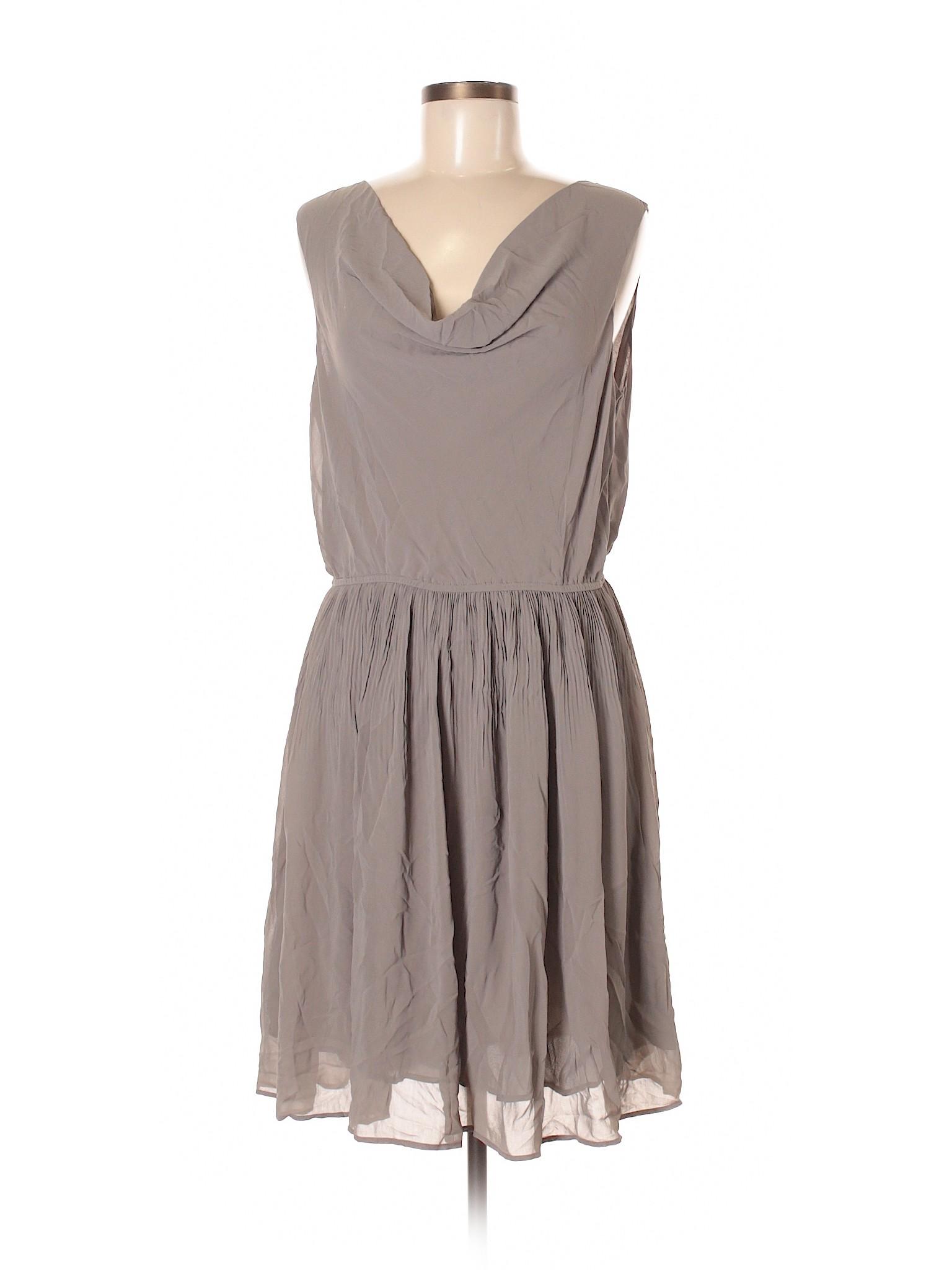 amp;M Boutique Casual H winter Dress EUq0YUw
