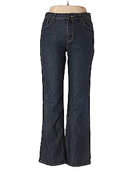 Old Navy Jeans Size 16 (Husky)